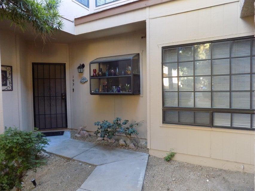 6550 N 47TH Avenue 195, Glendale, AZ 85301