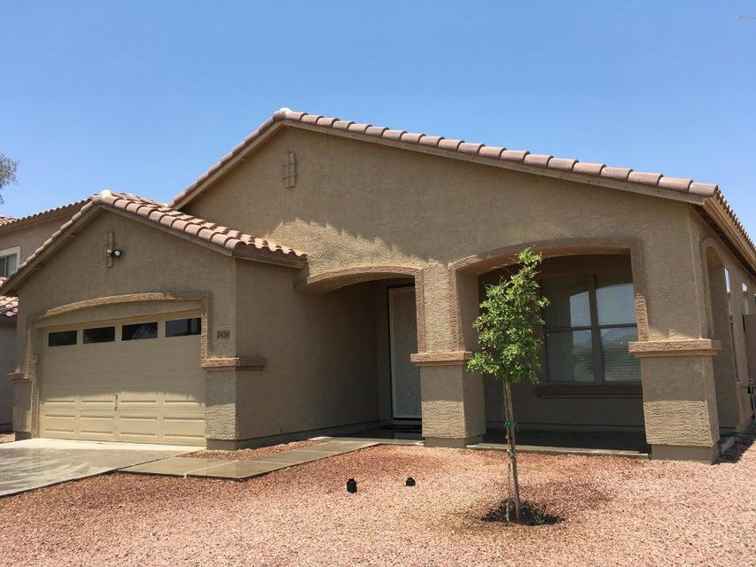 4630 W ALTA VISTA Road, Laveen, AZ 85339