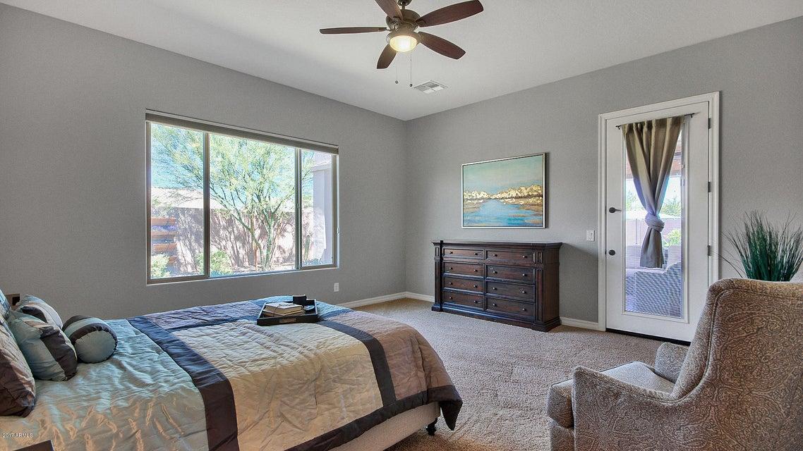 4024 S CAMELLIA Drive Chandler, AZ 85248 - MLS #: 5622184