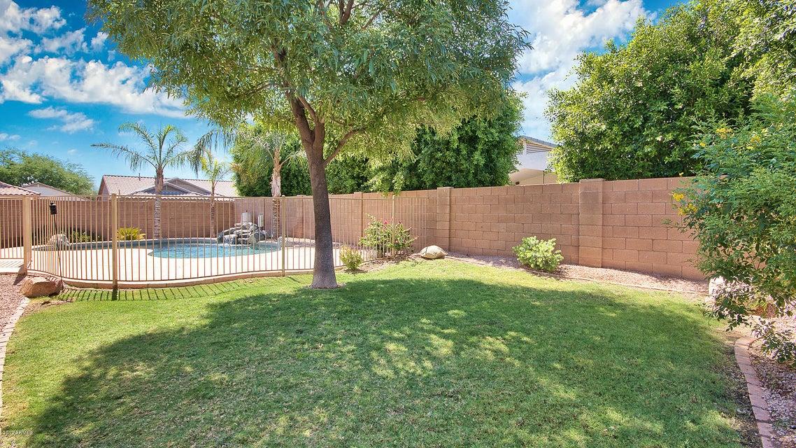 MLS 5622389 9713 E OLLA Avenue, Mesa, AZ 85212 Mesa AZ Mesquite Canyon