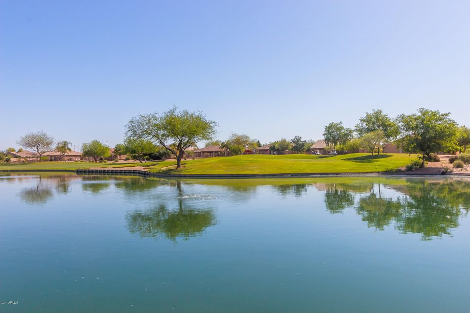 MLS 5616985 4118 E CLUBVIEW Drive, Gilbert, AZ 85298 Golf Course Lots