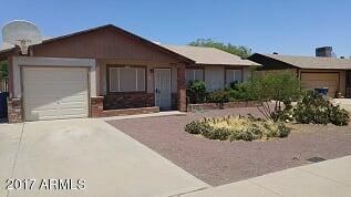 1108 W OXFORD Drive, Tempe, AZ 85283