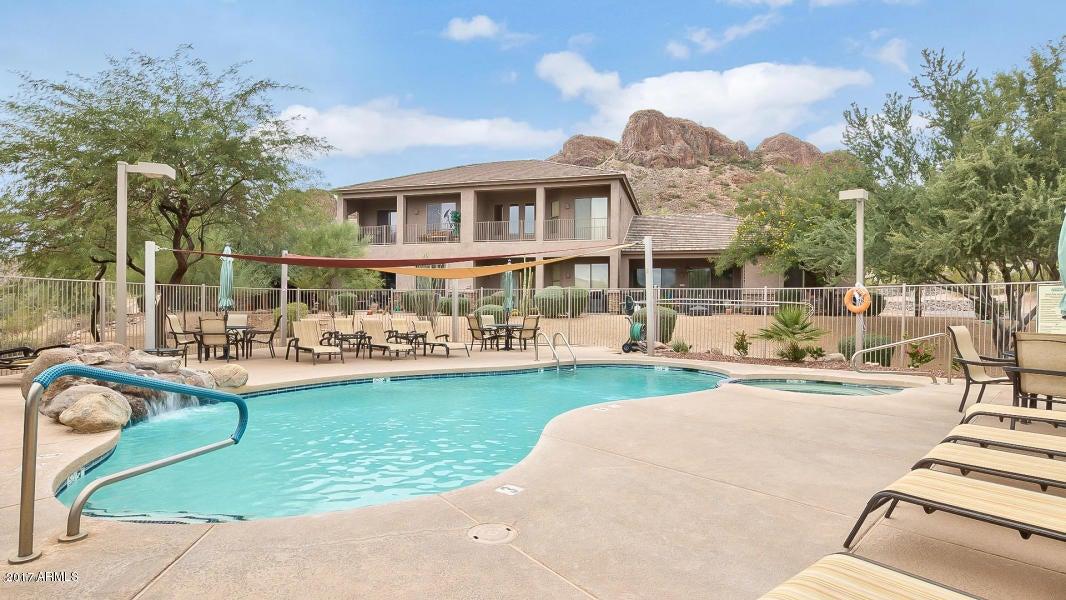 MLS 5621890 10204 E DINOSAUR RIDGE Road, Gold Canyon, AZ Gold Canyon AZ Gated