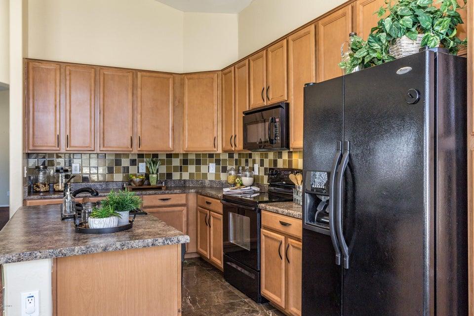25792 W WILLIAMS Street, Buckeye, AZ 85326