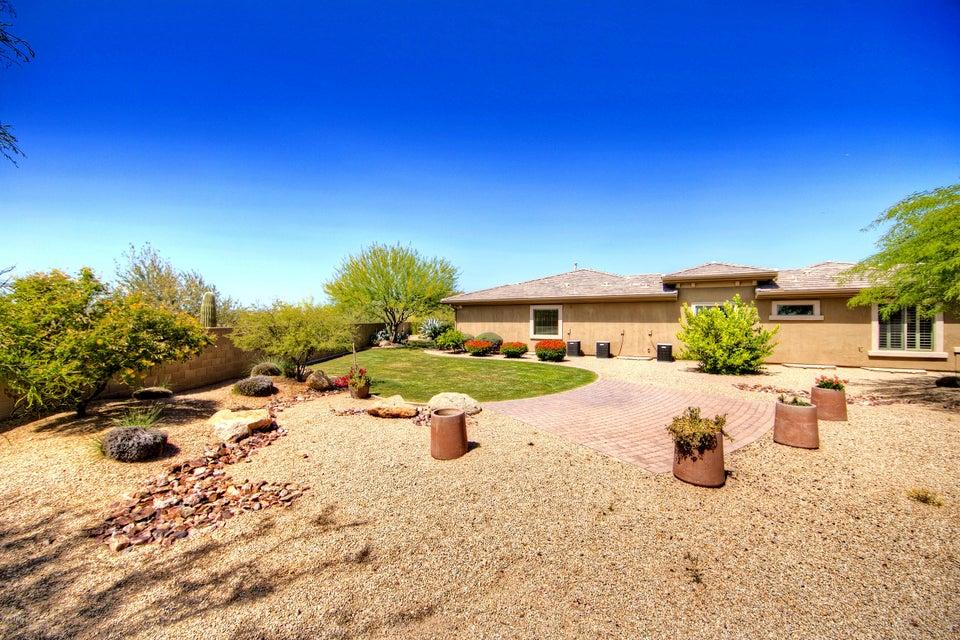 MLS 5620840 1845 W DUSTY WREN Drive, Phoenix, AZ 85085 Phoenix AZ Sonoran Foothills