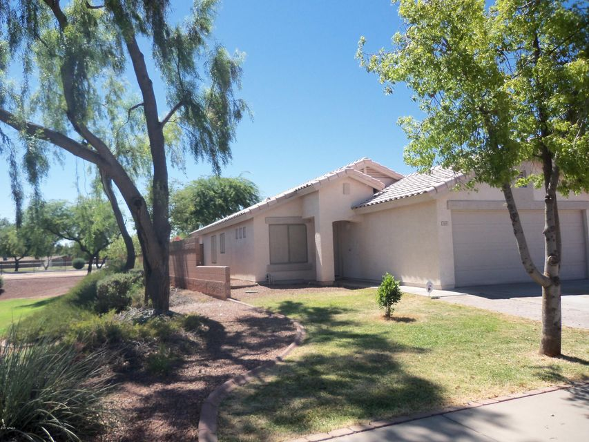 3510 N 106TH Lane, Avondale, AZ 85392