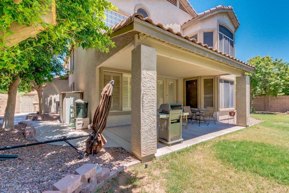MLS 5621884 7219 W LONE CACTUS Drive, Glendale, AZ 85308 Glendale AZ Sierra Verde