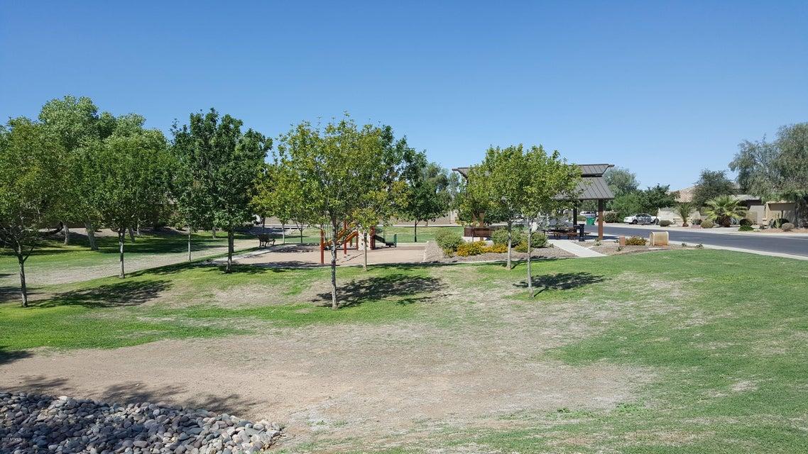 MLS 5602282 19567 N PORTAROSA Court, Maricopa, AZ 85138 Maricopa AZ Glennwilde