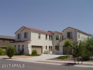 6211 S ROCHESTER Drive, Gilbert, AZ 85298