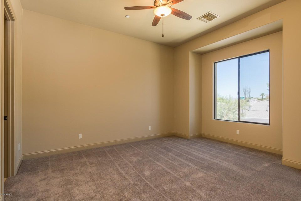 11208 N INDIGO Drive Fountain Hills, AZ 85268 - MLS #: 5621875