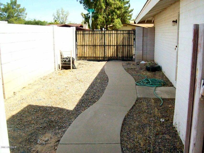 MLS 5607595 1845 E INCA Circle, Mesa, AZ 85203 Mesa AZ Gilburr Estates