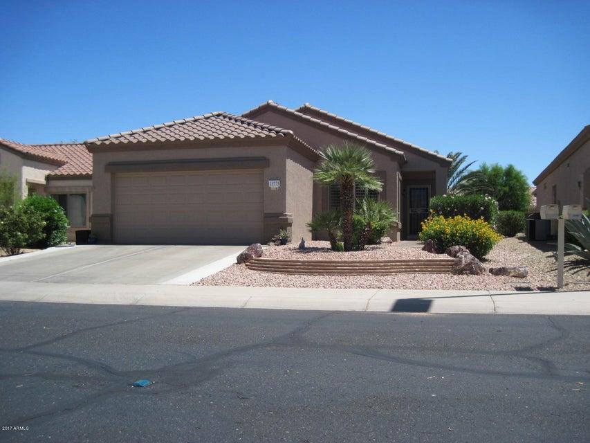 15775 W ARROWHEAD Drive, Surprise, AZ 85374