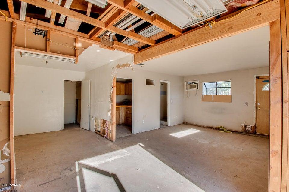 MLS 5621911 2631 N FIESTA Street, Scottsdale, AZ 85257 Scottsdale AZ Guest House