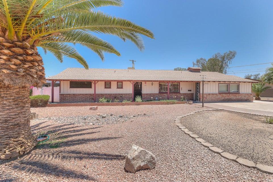949 N CALIFORNIA Street, Chandler, AZ 85225