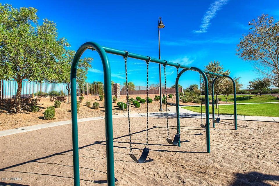 MLS 5621912 38125 W LA PAZ Street, Maricopa, AZ Maricopa AZ Newly Built