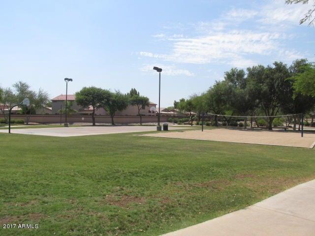 MLS 5619957 2234 E CHERRY HILLS Place, Chandler, AZ Chandler AZ Cooper Commons