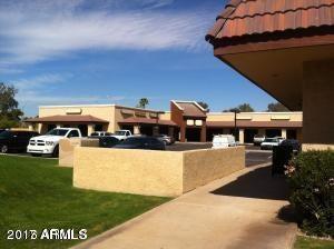 524 W BROADWAY Road 107, Tempe, AZ 85282