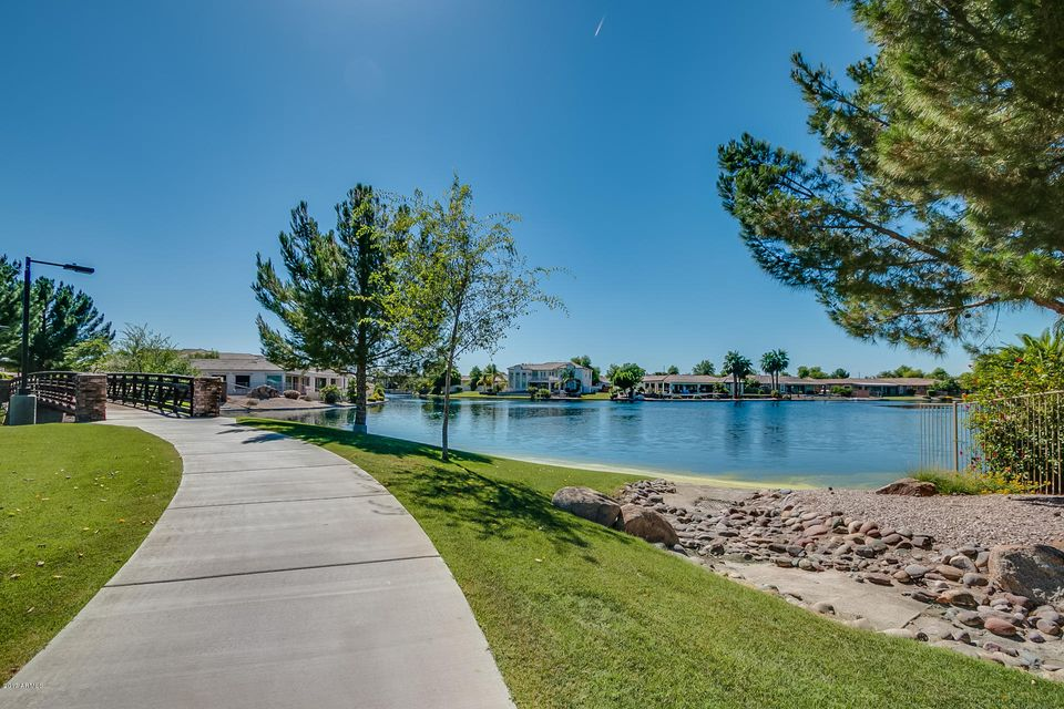 MLS 5623170 410 E CANYON Way, Chandler, AZ Pinelake Estates