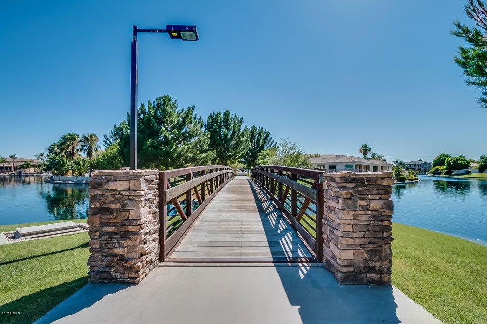 MLS 5623170 410 E CANYON Way, Chandler, AZ Pinelake Estates