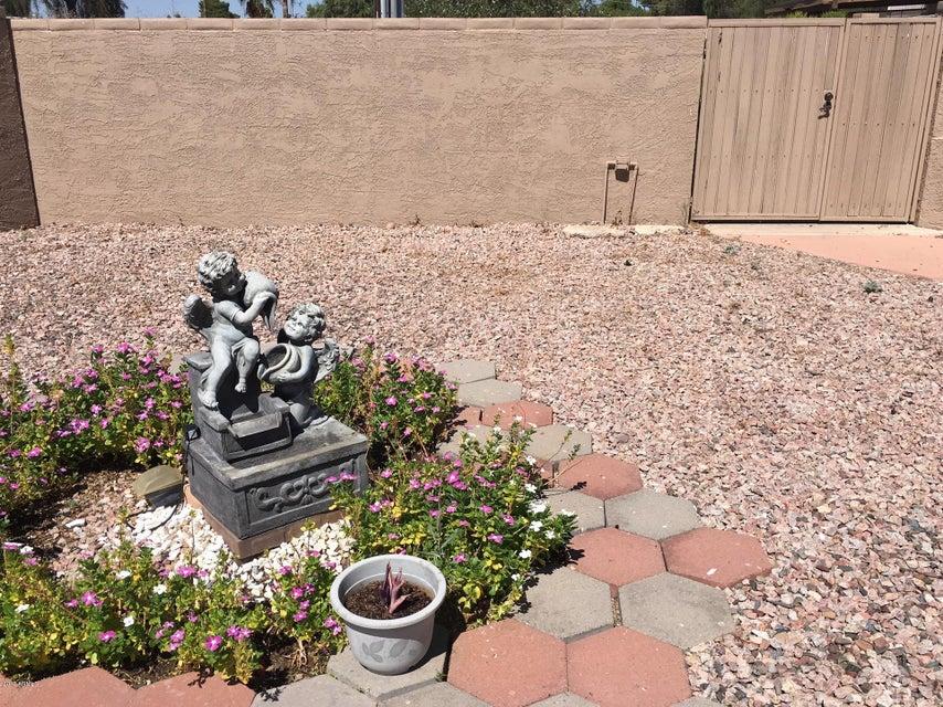 MLS 5623508 3736 W VILLA THERESA Drive, Glendale, AZ Glendale AZ Scenic