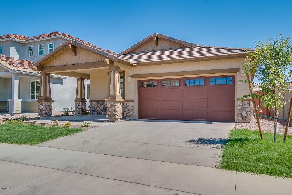 7103 E ONZA Avenue, Mesa, AZ 85212