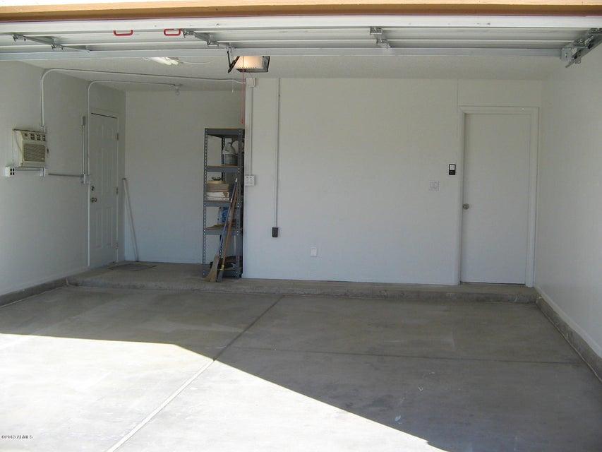 2920 E Michelle Drive Phoenix, AZ 85032 - MLS #: 5622396