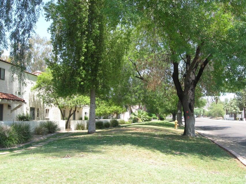 8502 N CENTRAL Avenue 9, Phoenix, AZ 85020