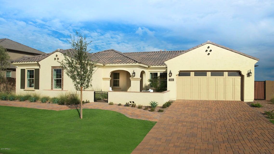 3590 E Aquarius Place Chandler, AZ 85249 - MLS #: 5622022