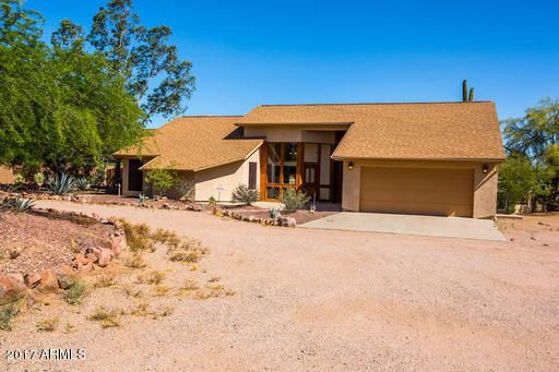 5875 E 22ND Avenue, Apache Junction, AZ 85119