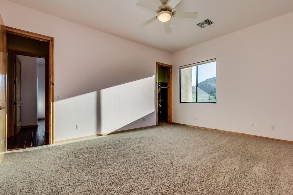15405 E SUNDOWN Drive Fountain Hills, AZ 85268 - MLS #: 5622035
