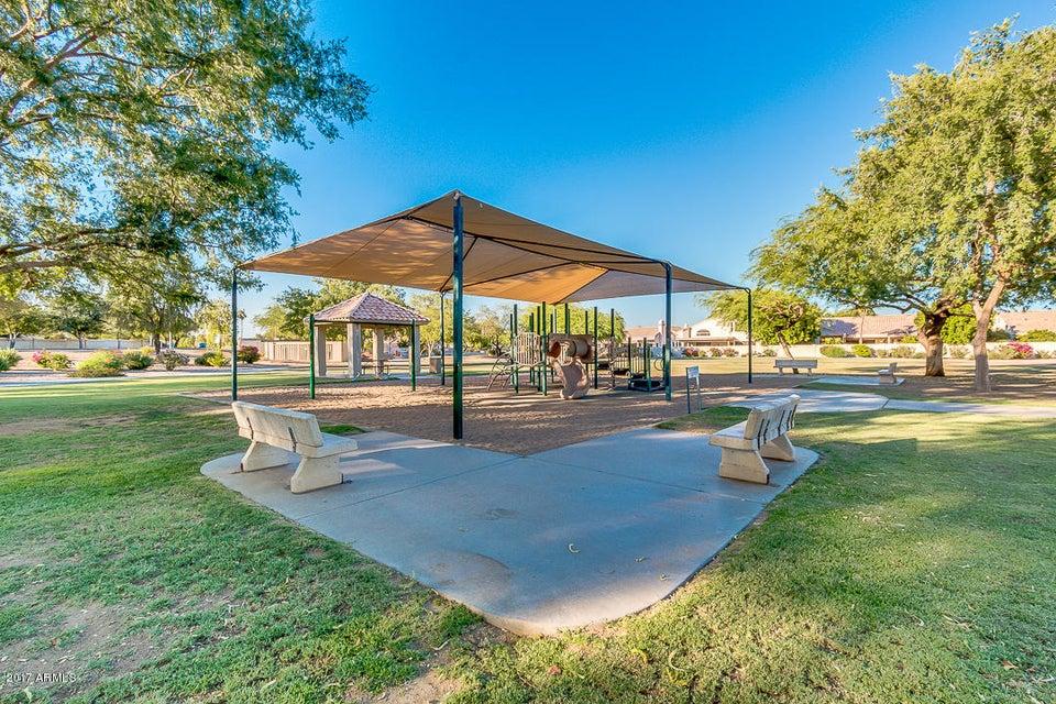 MLS 5623061 2909 N 113TH Lane, Avondale, AZ 85392 Avondale AZ Garden Lakes