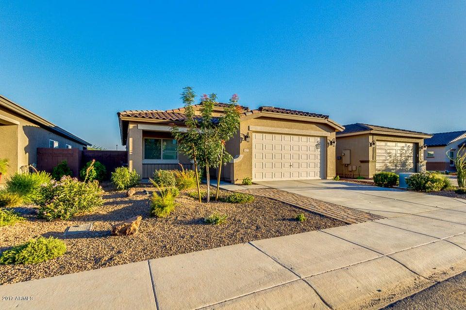 1471 W HOPTREE Avenue, San Tan Valley, AZ 85140
