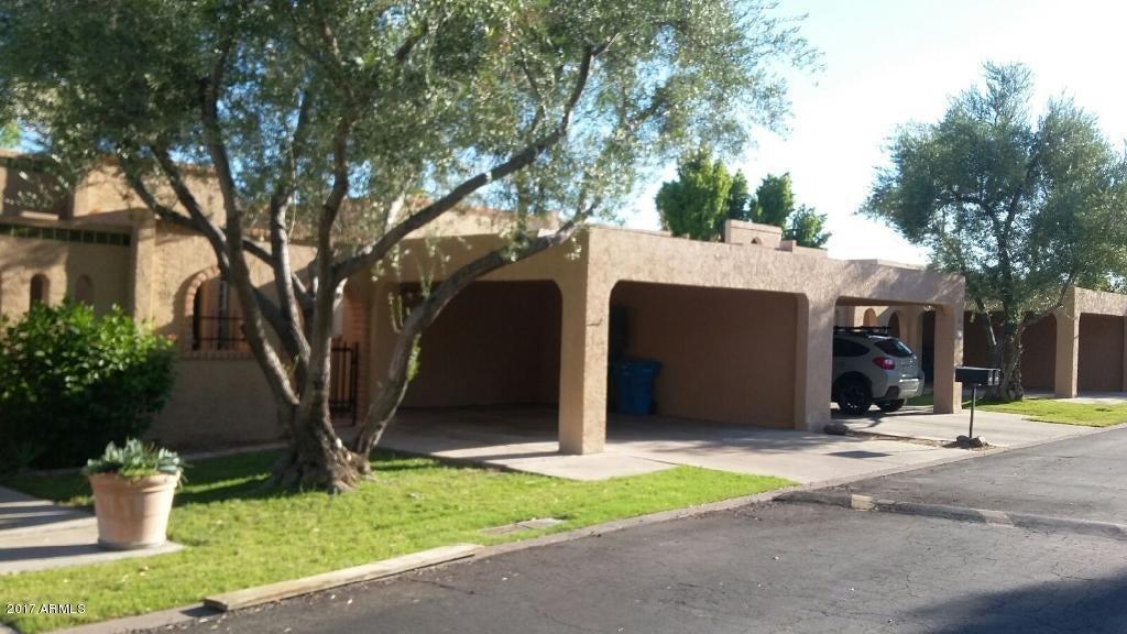 929 E BERYL Avenue, Phoenix, AZ 85020
