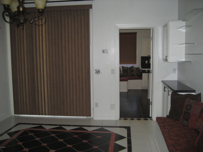 2811 N KASHMIR Road Mesa, AZ 85215 - MLS #: 5620818