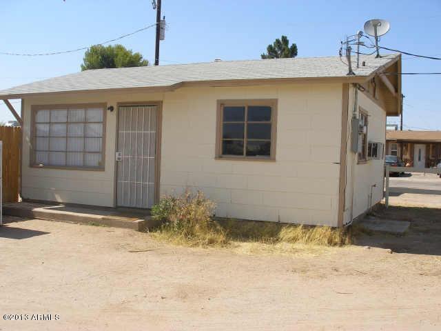 10443 E AKRON Street 2, Apache Junction, AZ 85120
