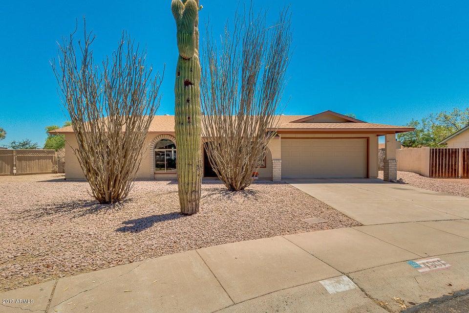 4901 W VILLA MARIA Drive, Glendale, AZ 85308