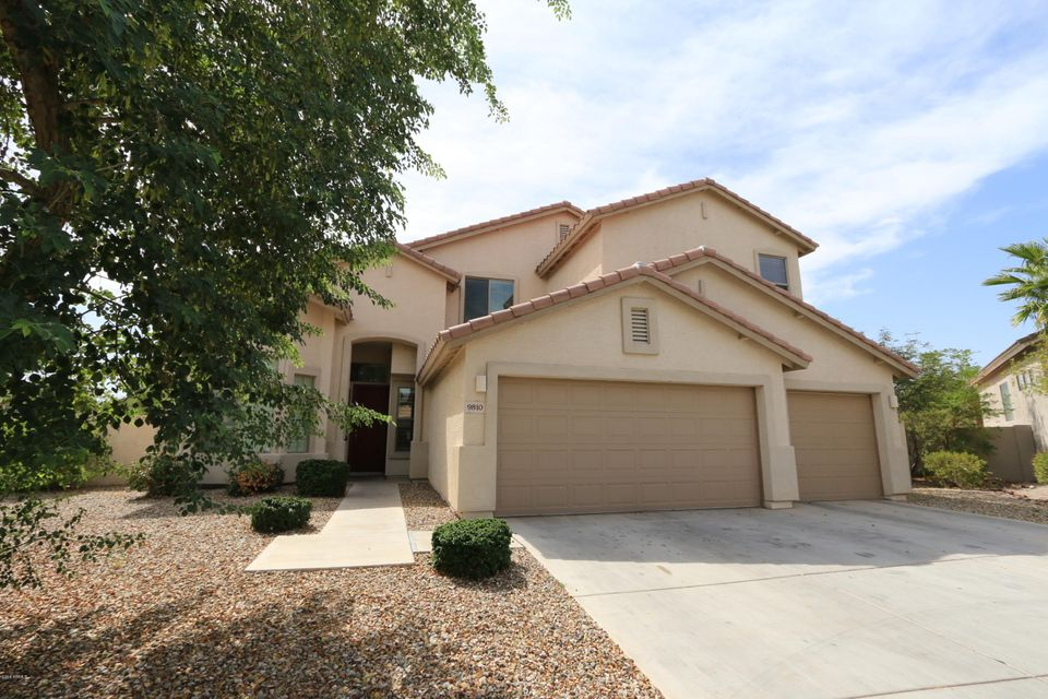 MLS 5622066 9810 S 44th Drive, Laveen, AZ 85339 Laveen Homes for Rent
