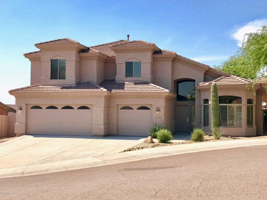 6334 W BRILES Road, Phoenix, AZ 85083
