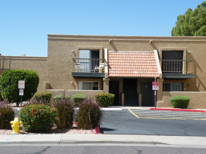 1224 E EVERGREEN Street 216, Mesa, AZ 85203
