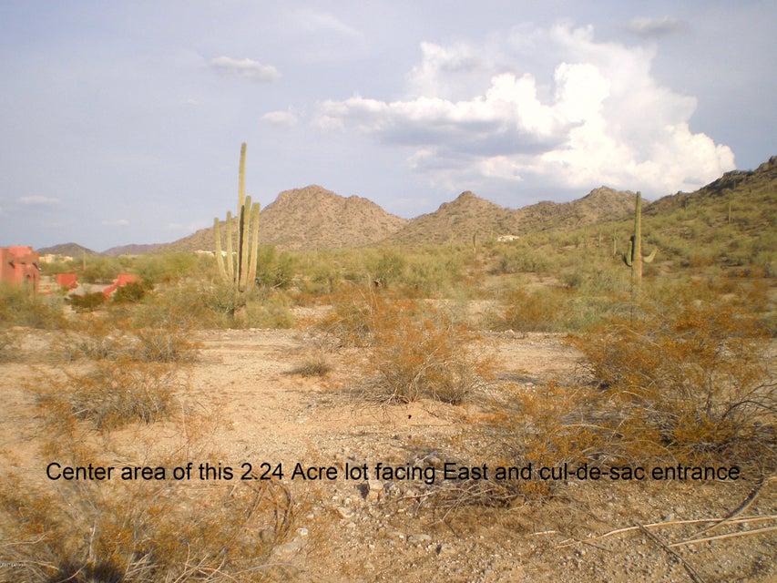 16680 W SANTA MARIA Drive Lot 49, Goodyear, AZ 85338