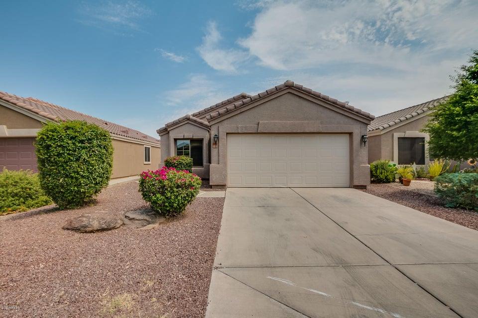 11044 E ABILENE Avenue, Mesa, AZ 85208