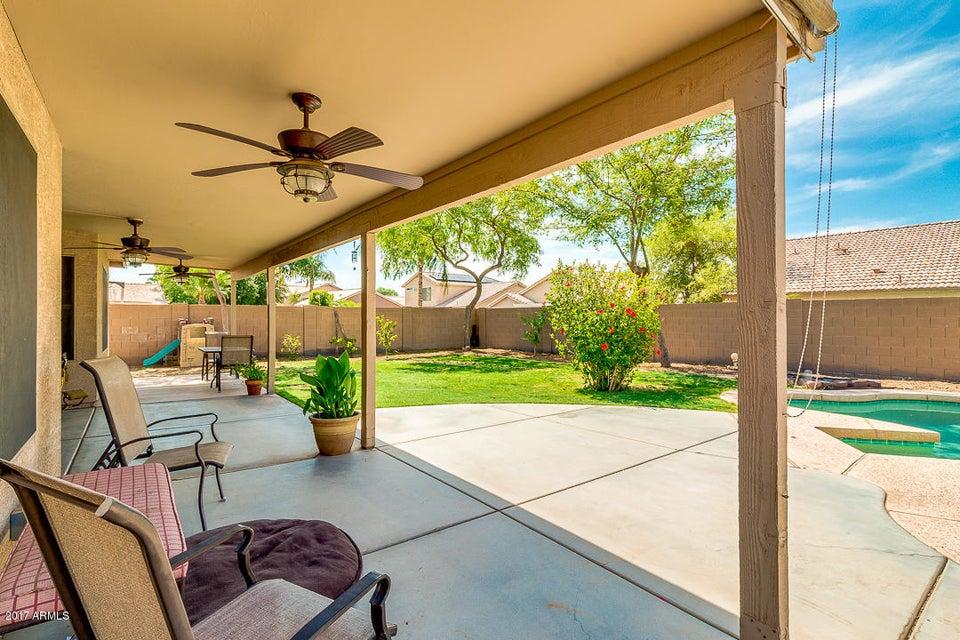 MLS 5622102 12633 W MERRELL Street, Avondale, AZ 85392 Avondale AZ Corte Sierra