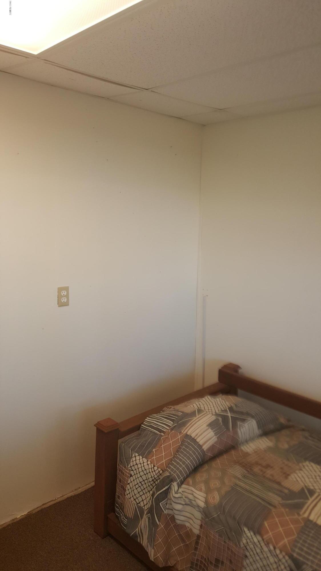 117 E MESQUITE Drive Florence, AZ 85132 - MLS #: 5622223