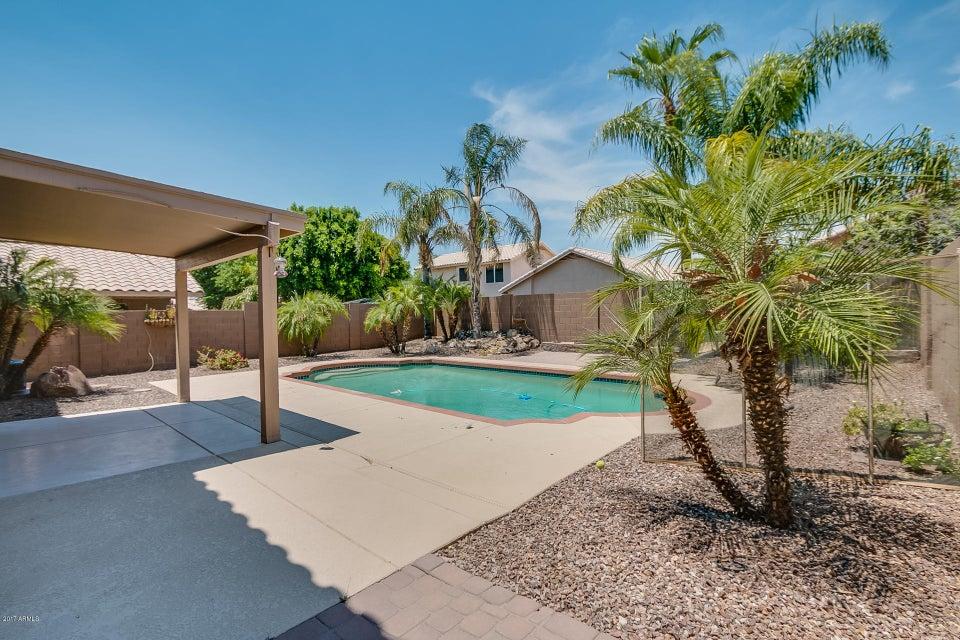 MLS 5623440 3932 E STANFORD Avenue, Gilbert, AZ Gilbert AZ Carol Rae Ranch