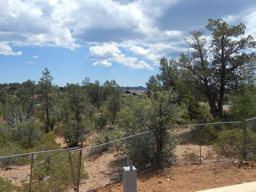 MLS 5622117 1001 N PURPLE ASTER Court, Payson, AZ Payson AZ Gated