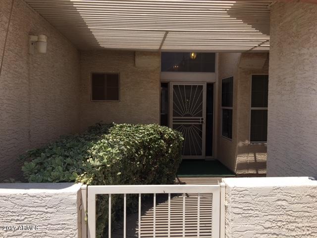 26230 S THISTLE Lane Sun Lakes, AZ 85248 - MLS #: 5622123