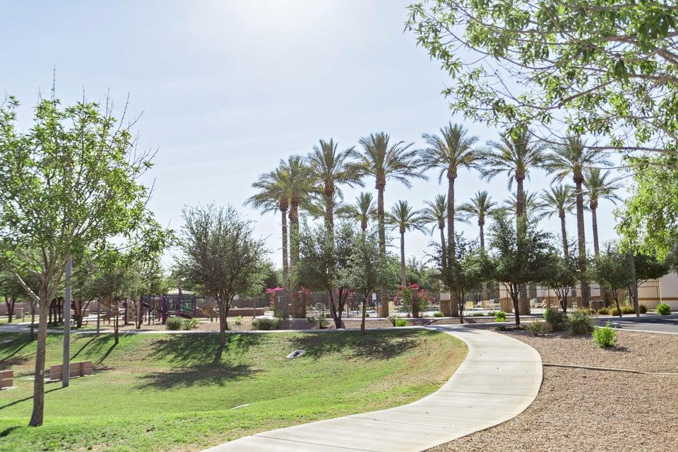 MLS 5622130 44254 W HIGH DESERT Trail, Maricopa, AZ 85139 Maricopa AZ Cobblestone Farms