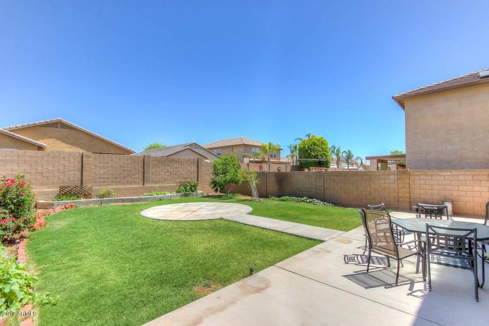 11818 W FOOTHILL Drive Sun City, AZ 85373 - MLS #: 5623345