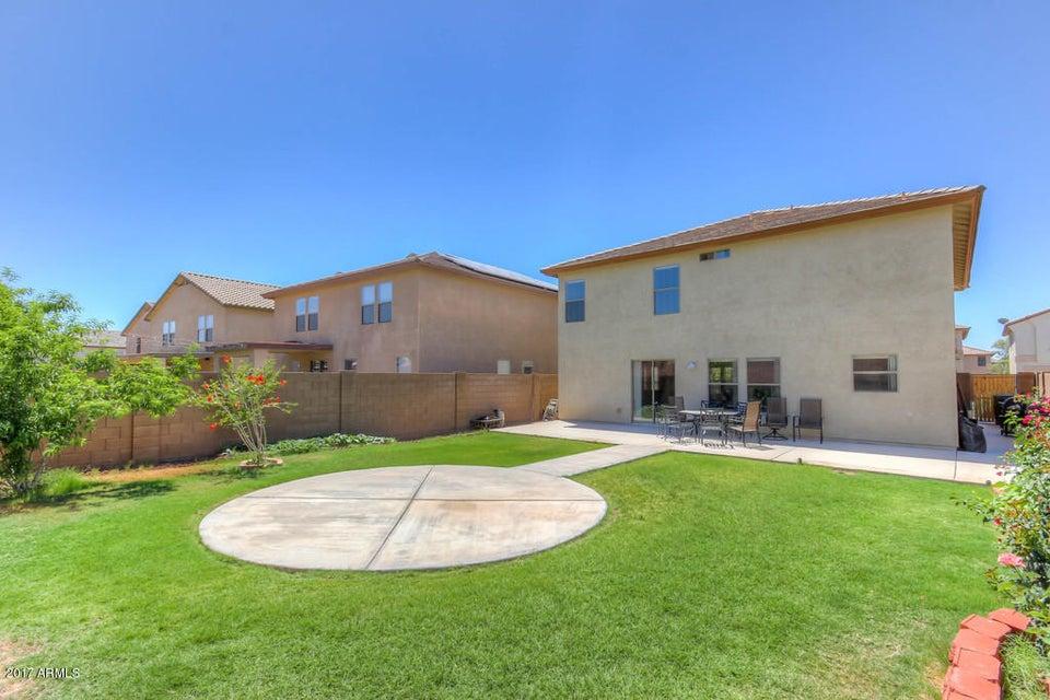 MLS 5623345 11818 W FOOTHILL Drive, Sun City, AZ 85373 Sun City AZ Crossriver