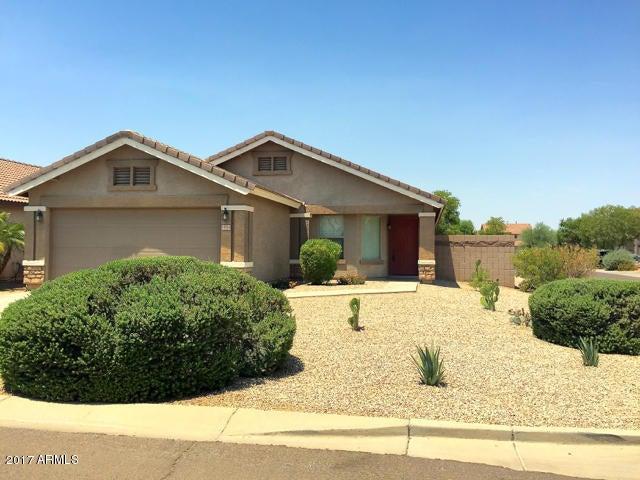 39514 N BEVERLY Avenue, San Tan Valley, AZ 85140